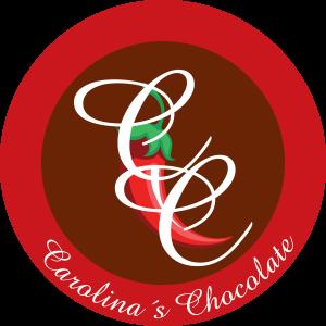 Carolina's Chocolate
