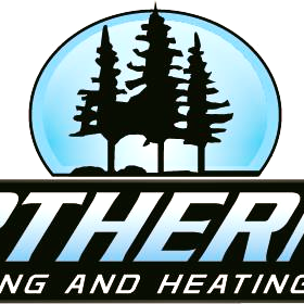 Northern Air Plumbing & Heating LLC