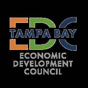 Tampa Bay Economic Development Council