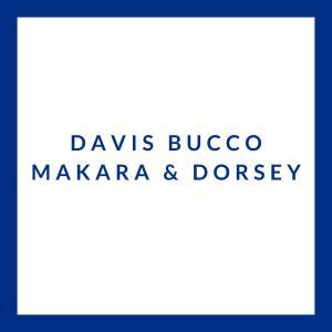 Davis Bucco Makara and Dorsey