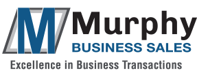 Murphy Business Sales - Central Houston