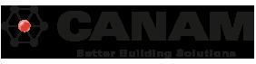 Canam Steel Corporation