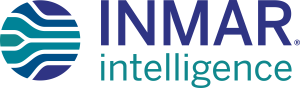Inmar Inc.