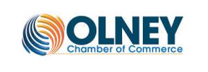 Olney Chamber of Commerce