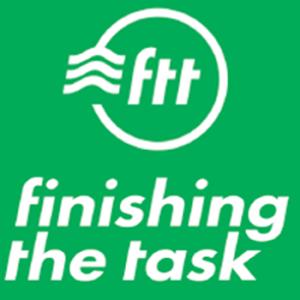 FTT - Finishing the Task