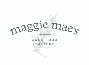 Maggie Mae's Grab n Go
