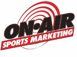 On Air Sports Marketing