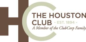 The Houston Club