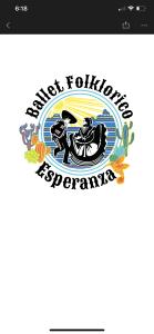Ballet Folklorico Esperanza