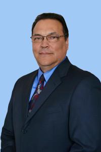 Farmers Insurance - Edwin T Rodriguez