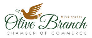 Olive Branch Chamber of Commerce