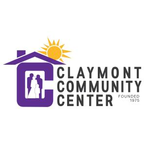 Claymont Community Center