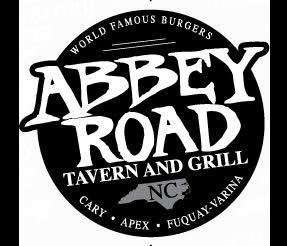 Abbey Road Tavern Fuquay