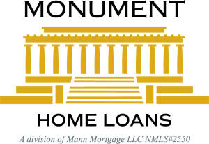 Monument Home Loans