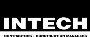 INTECH Construction, LLC