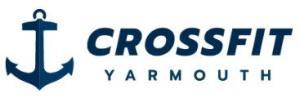 CrossFit Yarmouth