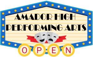 Amador High Performing Arts