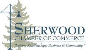 Sherwood Area Chamber of Commerce