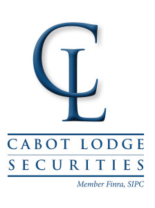 Cabot Lodge Securities-Paul Knier