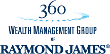 360 Wealth Management Group of Raymond James