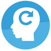 MindSciences Inc.