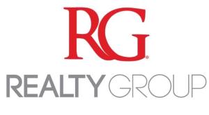 Realty Group Inc.-Brad & Carla Swanson