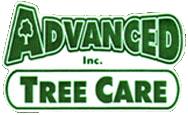 Advanced Tree Care, Inc