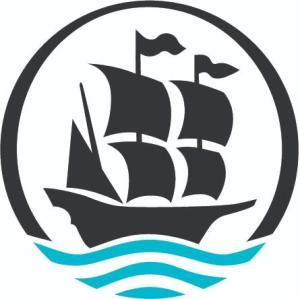 Pirate Marketing