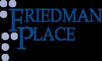 Friedman Place
