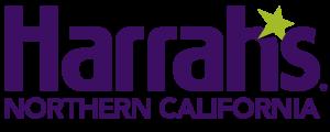 Harrah's Northern California