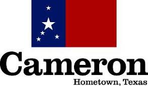 Cameron Area Chamber of Commerce
