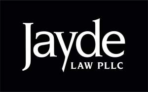 Jayde Law PLLC