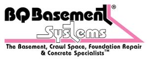 BQ Basement Systems