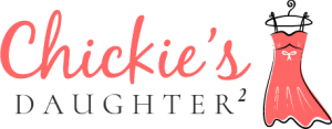 Chickie's Daughter