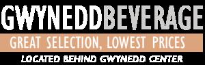 Gwynedd Beverage Outlet