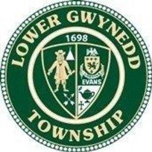 Lower Gwynedd Township