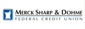 Merck Sharpe & Dohme Federal Credit Union