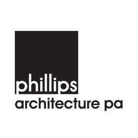 Phillips & Associates Architects, LLC