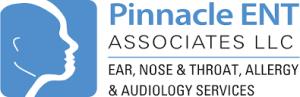 Pinnacle ENT Associates LLC