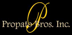 Propato Inc.