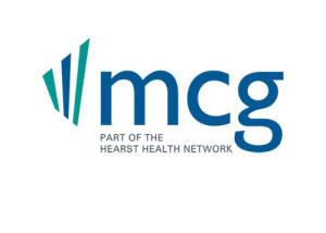 MCG Health