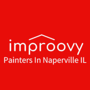 Improovy Painters In Naperville IL 2329 Mecan Dr Naperville, IL 60564 (630) 454-0422 Mon-Sun 7:00 AM-8:00 PM contact@improovy