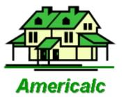 Americalc Energy Consulting