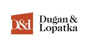 Dugan & Lopatka CPA's