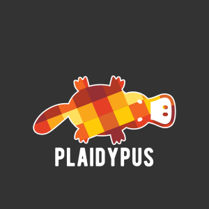 Plaidypus Custom Software, Mobile Apps & CRM