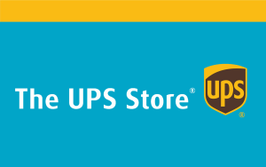 The UPS Store #7315