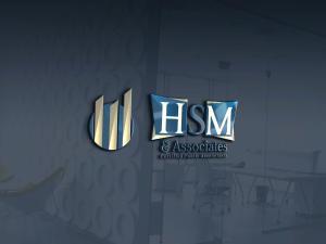 HSM & Associates, CPAs