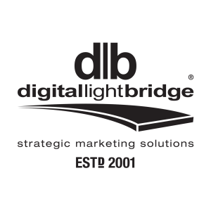 Digital Lightbridge - Marketing