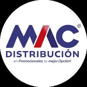 MAC Distribucion