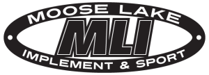 Moose Lake Implement and Sport